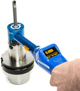 Smartbore Nano is a compact, adjustable boring head that can be easily adjusted with our Smartbore adjuster to 0.001mm accuracy, the perfect tool for small hole boring operations.